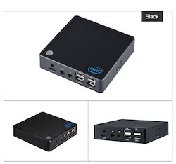 Mootek Mini PC