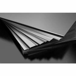 Monel Plate (400 / K500)