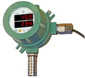 Rh T Transducers Temperature Transmitters