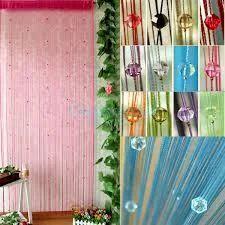 Door Curtain Cloth Source · Door Curtain In Kannur