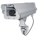 CCTV Box Cameras