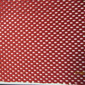 Maroon Chair Fabric