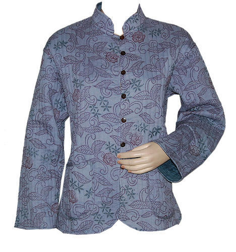 quilted threshold saltcoats quilt jackets trim height jacket s mens navy barbour men width