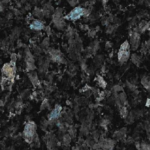 Lucky Marble Amp Granite Lonavale Wholesale Trader Of