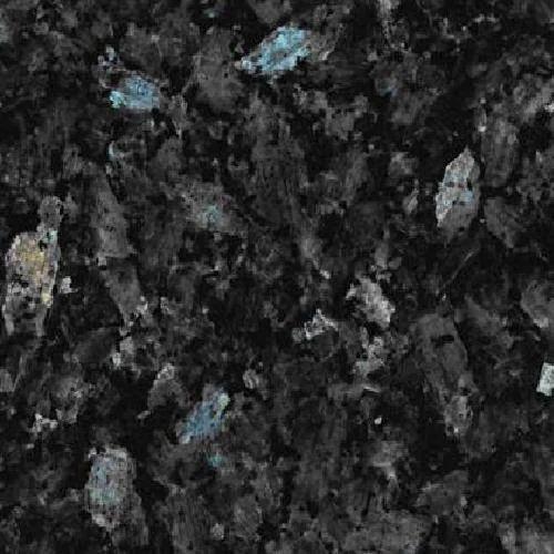 Granite Suppliers In Jigani Mail: Lucky Marble & Granite, Lonavale