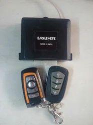 Car Security System In Mumbai क र स रक ष प रण ल