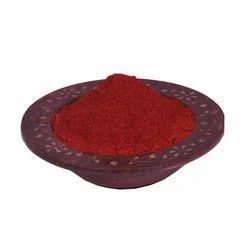 Kashmiri Red Chili Powder