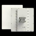 Mikrotik Access Point QRT 5