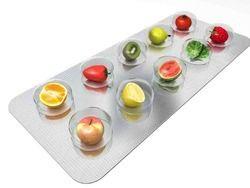 Nutraceuticals