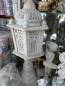 Lamp Handicraft