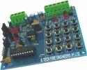 PCB Type Emergency Auto Dialer