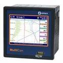 Multicon CMC 141