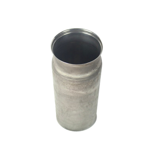 stainless steel thermos inner glass - Glass Thermos
