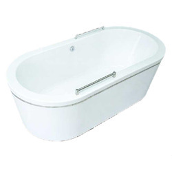 Belgian Stylish Bathing Tub