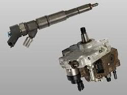 Fuel Injection Parts Manufacturers Suppliers