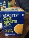 Instant Tea Mix