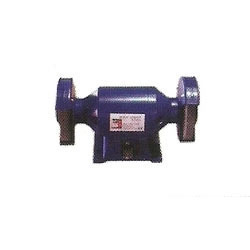 Bench Grinder In Mumbai Bench Grinding Machine Dealers