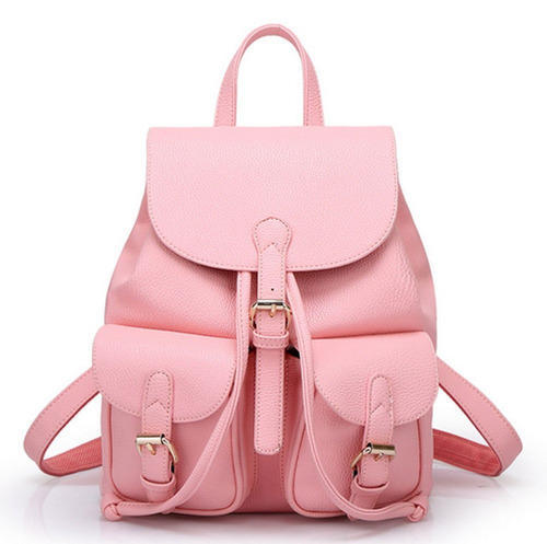 Find great deals on eBay for school bags for girls. Shop with confidence.