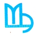 Metro Decor Private Limited