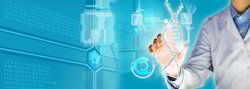 Pharmaceutical Contract Manufacturing Services In Haryana