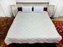 Dots Print Jaipur Quilts