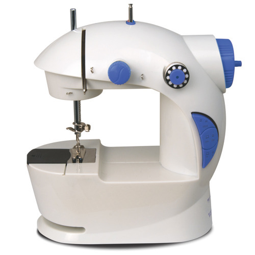 Where To Buy A Portable Sewing Machine