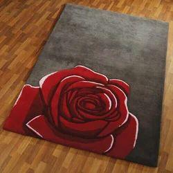 57627 3D Carpets