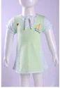 Girls Double Designed Tunics