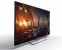 32 Inch Smart Aluminum Frame Led Tv