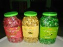 Real Fruit Jelly Crush Chews