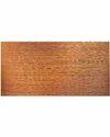 PVC Plank 9mm