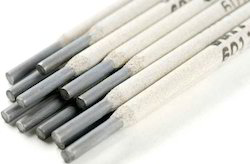 Stainless Steel Electrodes, Size: 5 mm