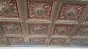 Decorative PVC False Ceiling