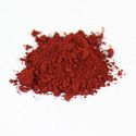 Lake Acid Red 33 Food Color