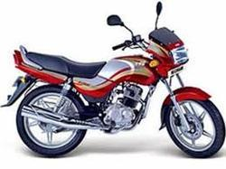 Tvs Bike Buy And Check Prices Online For Tvs Bike