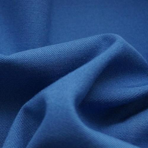 polyester fabric price per kg mens wear manufacturers