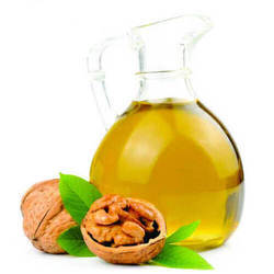 Apricot Oil - Soluble