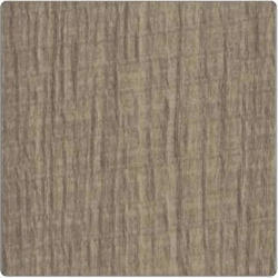Designer Laminate Sheet