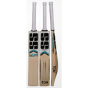SS Ton Master 5000 English Willow Cricket Bat
