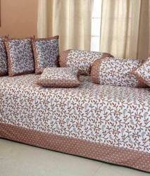 Home Furnishing Cotton