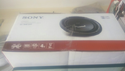 Sony Car Subwoofer