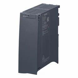 6EP13324BA00 Siemens PLC CPU Module