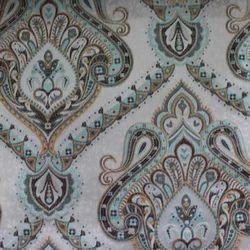 54 Inch Sofa Fabric