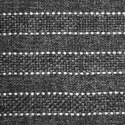 Stripe Jute Sofa Fabric