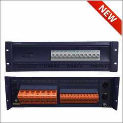 At 2000 Dimmer Pack Tinhao Brand