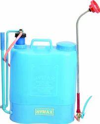 Manual Knapsack Sprayer