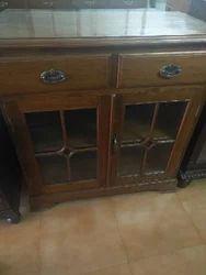 Antique Cupboard Prachin Almari Latest Price