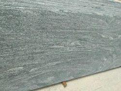 Granite Stone Granites Slabs, 15-20 Mm