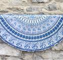 Wholesale Indian Handmade Hippie Bohemian Tapestry