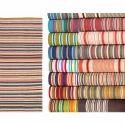170 x 240 cm Stripe Rugs